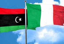 Photo of Di Maio: Italian companies have the opportunity to sign agreements in Libya