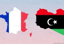 Photo of France contributed one million euros to organize elections in Libya