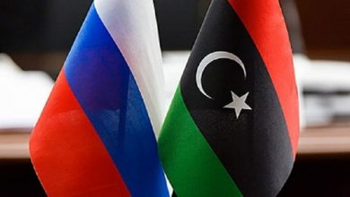 Photo of Libyan Prime Minister called for removal of illegal foreign forces from Libya