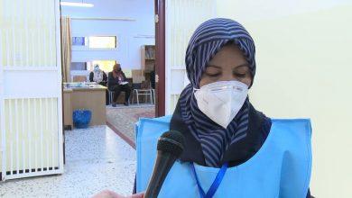 Photo of Municipal elections held in Souq Al-Joumaa