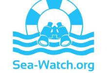 Photo of Sea-Watch International accused the Libyan Coast Guard of beating irregular migrants at sea